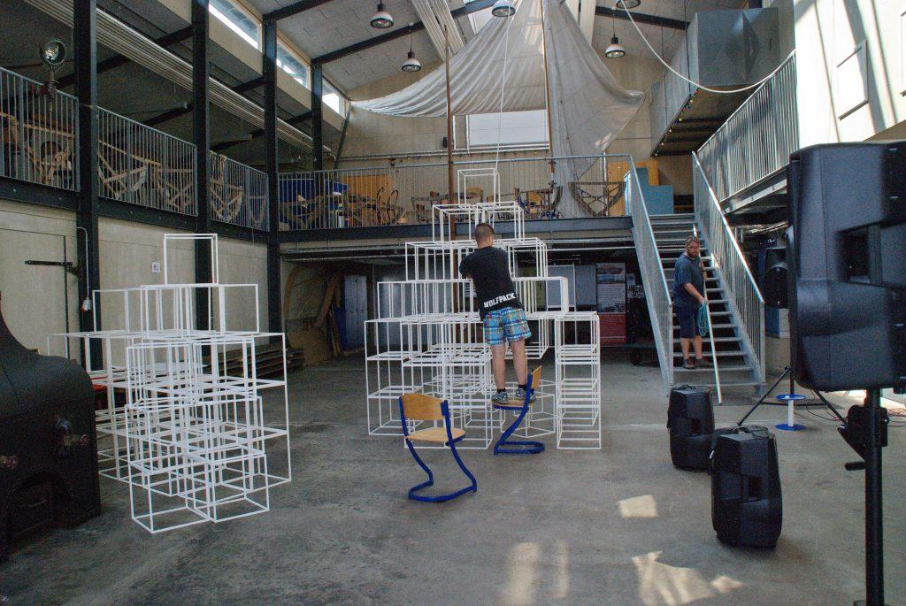 grid_bygning_1